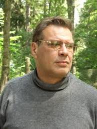 Андрей Викторович