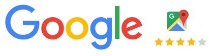 гугл отзывы три кита