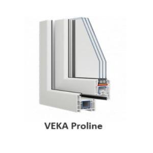 Veka Proline